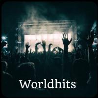 Worldhits